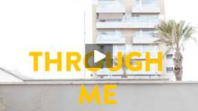 THROUGH ME - Teaser