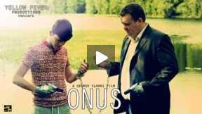 ONUS - Trailer