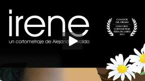 Short-Film Irene