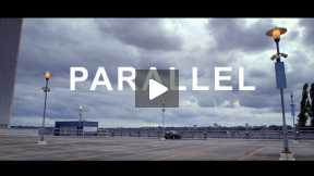 Parallel - Trailer
