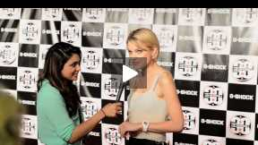 Pblcty speaks with Jessica Stam
