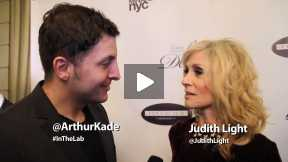 #InTheLab at Drama League's 30th Annual Gala