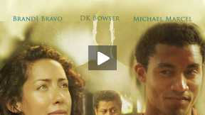 Choice Flow - Trailer