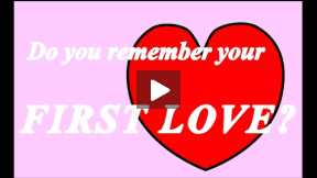 Kawaii Toons:  Give My Heart 3