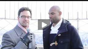 Matt Forte Speaks with Pblcty's Ryan Saniuk