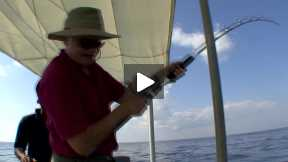 OMAN Fishing for Sailfish eps 043