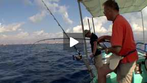 OMAN Extreme Sailfishing eps 042b