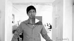 Comedian and Bitcoin Investor Dan Nainan on the Value of Digital Currencies for Developing Countries