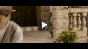 No God, No Master - Official Trailer