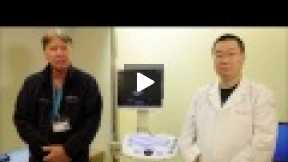 ECMO Wean Protocol for Myocardial Recovery with Harrison Pitcher MD, & Hitoshi Hirose MD