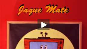 Jaque Mate (Check Mate)