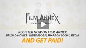 How to use Film Annex By Jamil Yosufi