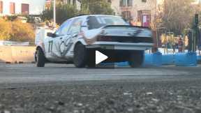 4° Motor Xmas 2013 - Summary
