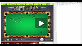 8 Ball Pool Game 6