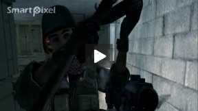 Mission Act 2 Blackout, call of Duty 4 (Part 2)