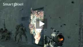 Mission Act 2 Blackout, call of Duty 4 (Part 3)
