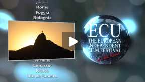 ÉCU-on-the-road Promotional Video