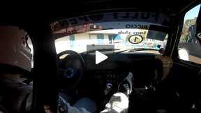 4° Motor XMas 2013 - Camera car