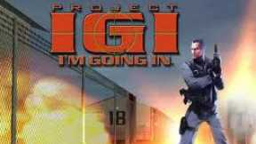IGI mission 5