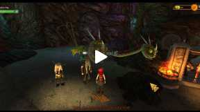 How to train your dragon 2 (1)