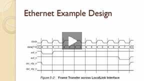 Ethernet Designing (lec #1)