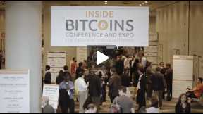 Bitcoin, a Social Currency for Women - Inside Bitcoins, New York City