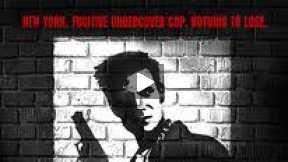 Max Payne walk through byzantine