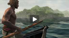 Assassin's Creed IV - Black Flag Hunt