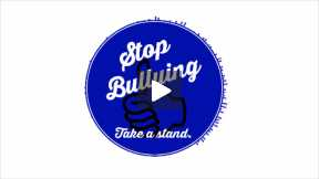 Say no to bullying in Schools!