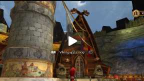 How to train your dragon 2 (6)