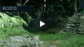 FARCRY 3 PART-3