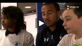 Townsend impressed with UTC