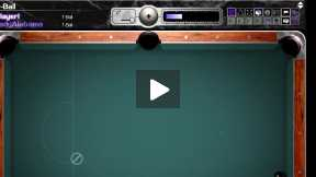 Snooker game1