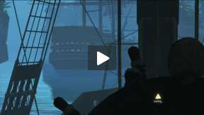 Assassin's Creed IV find a treasure ship