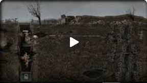 Warfare 1917  mission 3