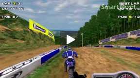 moto racer mud way 3