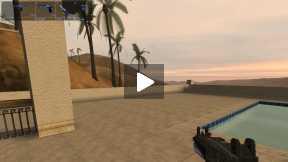 IGI 2 Covert Strike - Mission # 10 - Priboi's Villa - Part 6