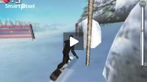 agent freeride part1