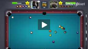 pool snooker 6