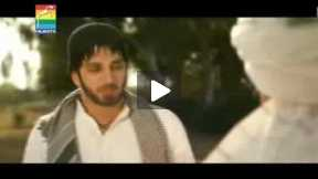 Askari Akbari scene 1