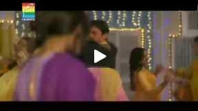 Askari Akbari scene 3