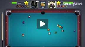 pool snooker 7