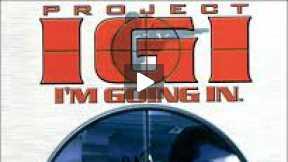 IGI mission