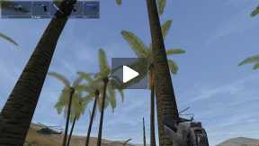 IGI 2 Covert Strike - HD Mission # 11 - The AirField - Part 6