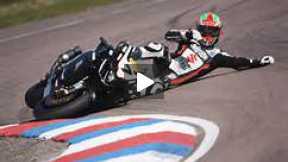 super Racing 3