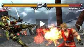 fight part 6