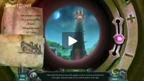 Nightmares from the Deep Davy Jones Collectors part 6
