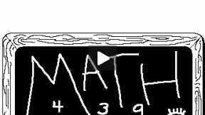 لیفٹ لمٹ رائٹ لمٹ کا سوال ٣