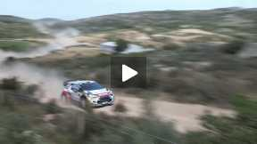 Rallyciak 2013 - The summary