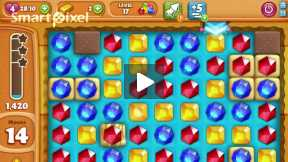 nice Game. Candy Crush